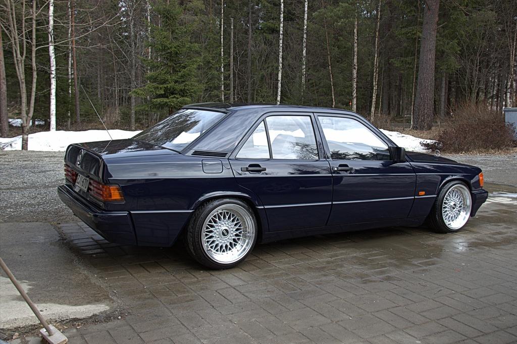 AST1: Mercedes-benz w201 IMG_3887.CR2_zpso3pkqq7y