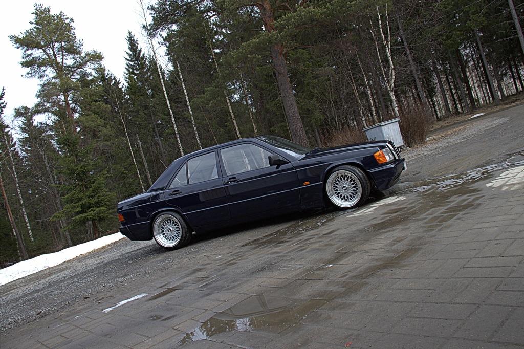 AST1: Mercedes-benz w201 IMG_3919.CR2_zpsfgvmrrpm