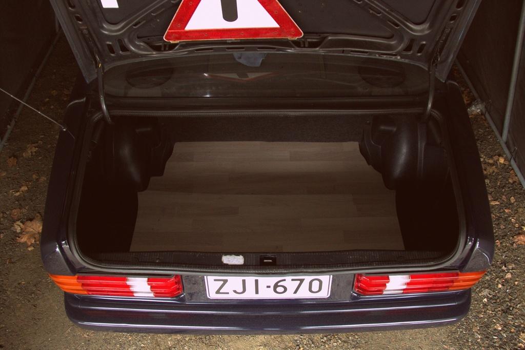 AST1: Mercedes-benz w201 IMG_3962.CR2_zpscvr2ea9q