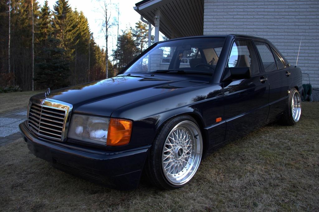 AST1: Mercedes-benz w201 - Sivu 2 IMG_4036.CR2_zpsezyvxqcj