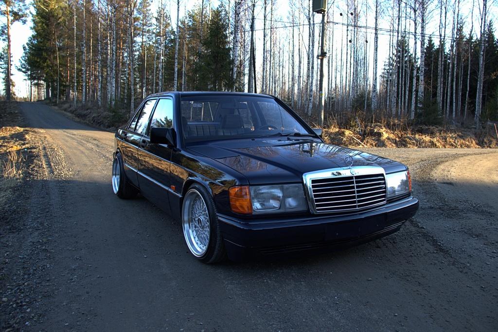 AST1: Mercedes-benz w201 - Sivu 2 IMG_4047.CR2_zps6eqi8fgy