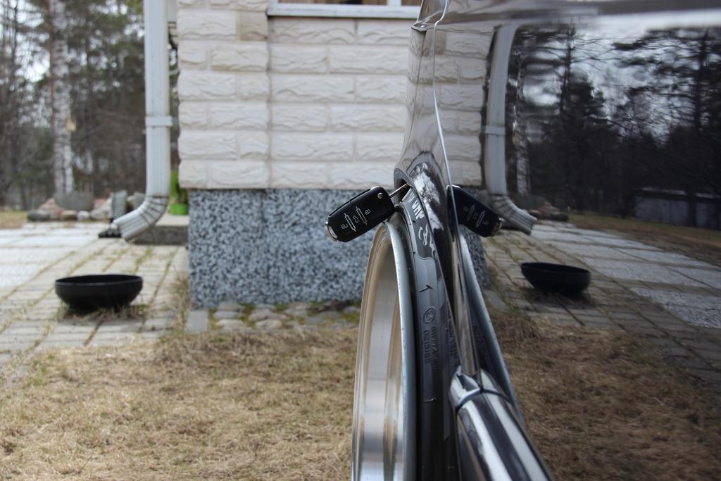 AST1: Mercedes-benz w201 - Sivu 2 IMG_4095_zpsh3oibjny