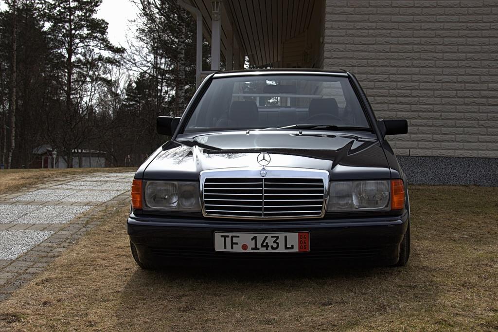 AST1: Mercedes-benz w201 - Sivu 2 IMG_4101.CR2_zpscb3pkgsh