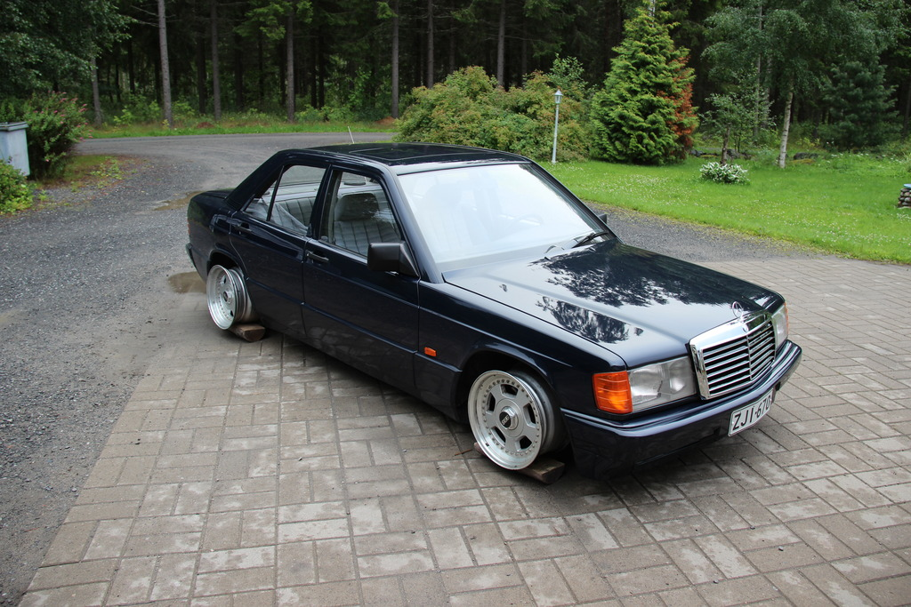 AST1: Benz W201 IMG_4469_zpsjvvlrlhj