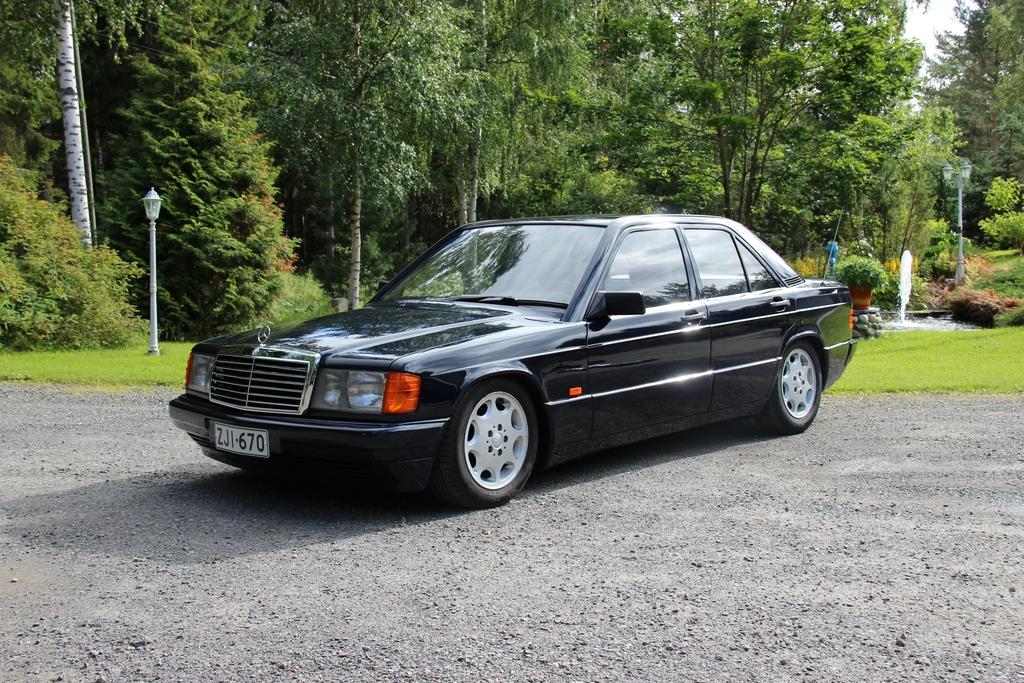 AST1: Mercedes-benz w201 - Sivu 2 IMG_4550_zpsgrii6nnd