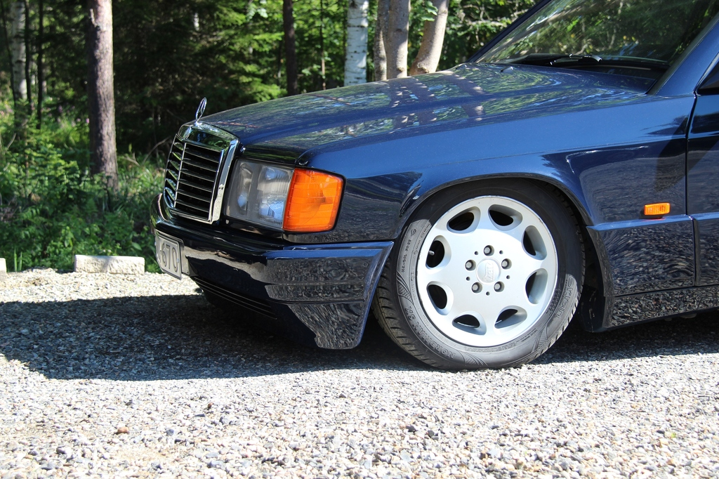 AST1: Mercedes-benz w201 - Sivu 2 IMG_4558_zpshqsmt2fe