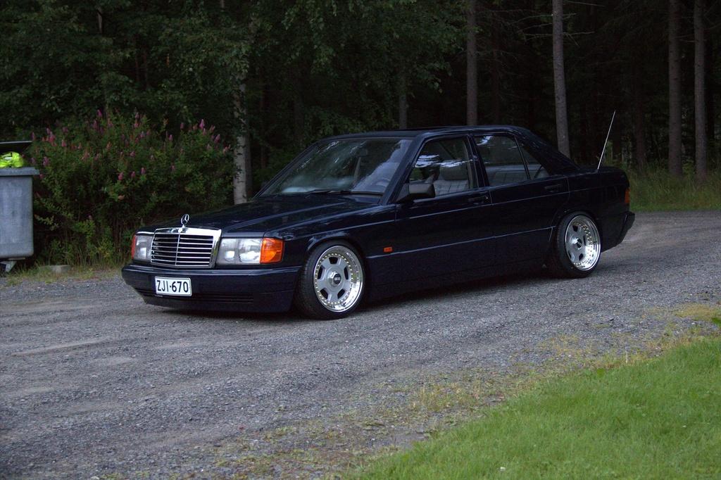 AST1: Mercedes-benz w201 - Sivu 2 IMG_4596.CR2_zpsap5mijtn