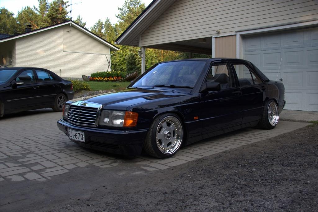 AST1: Mercedes-benz w201 - Sivu 2 IMG_4655.CR2_zps9bgb8xgl