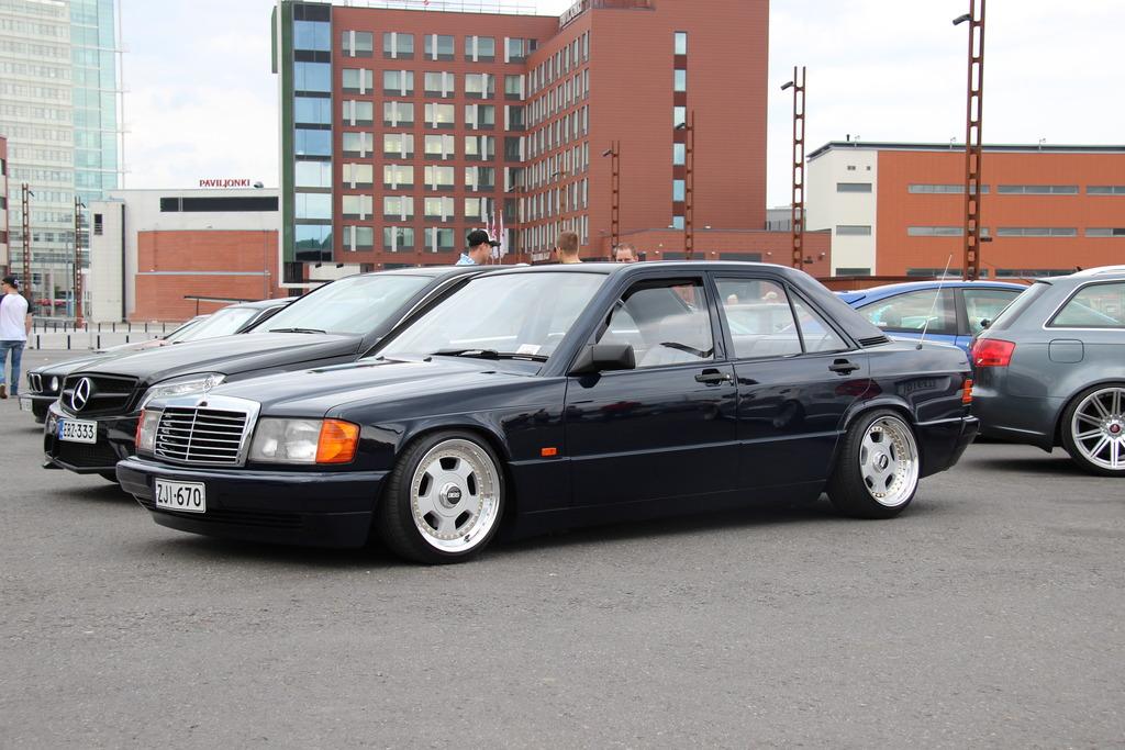 AST1: Mercedes-benz w201 - Sivu 2 IMG_4670_zpsdsli2qmg
