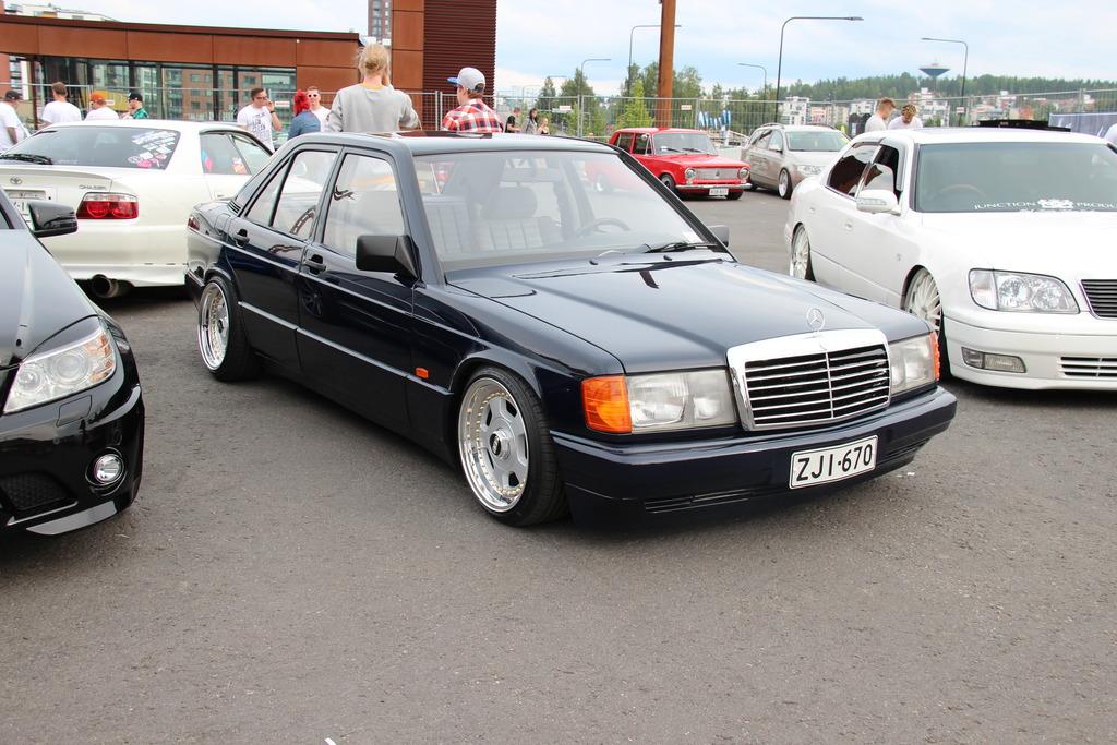 AST1: Mercedes-benz w201 - Sivu 2 IMG_4679_zpsoddniqpo