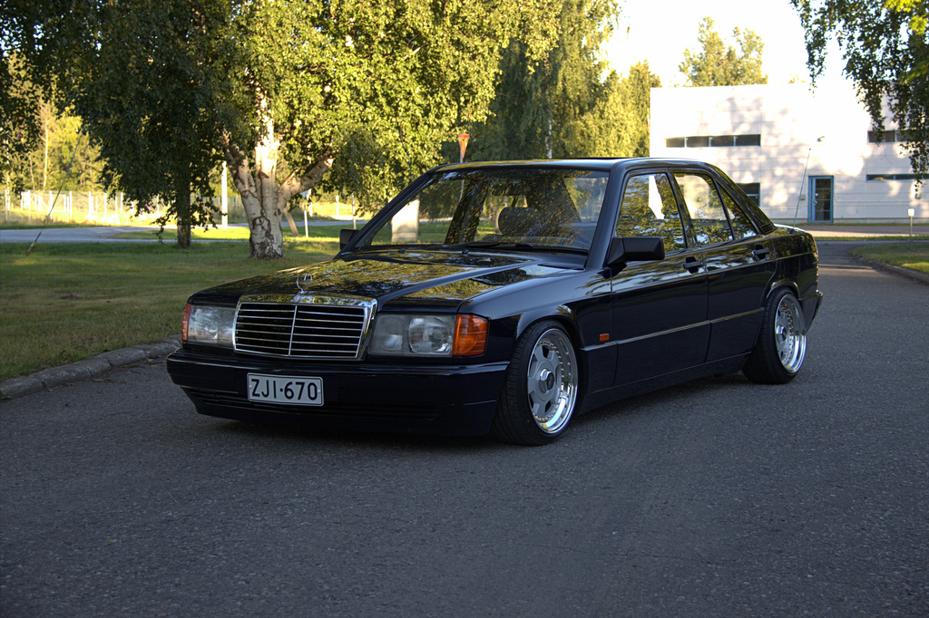 AST1: Mercedes-benz w201 - Sivu 3 IMG_4799.CR2_zpsquklordc