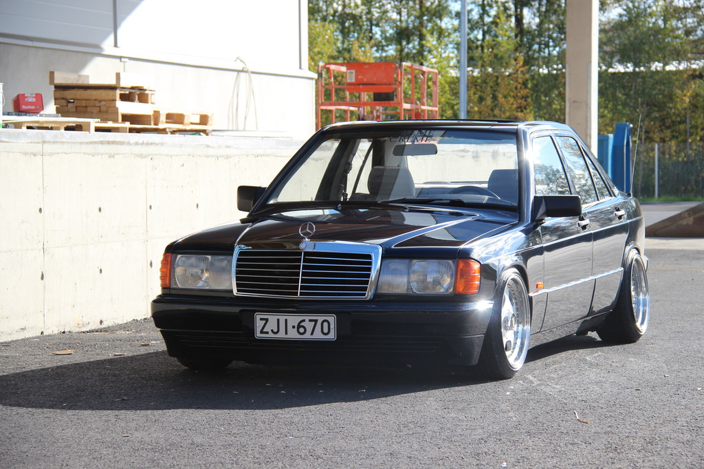 AST1: Benz W201 IMG_5012_zps7bwi3ayg
