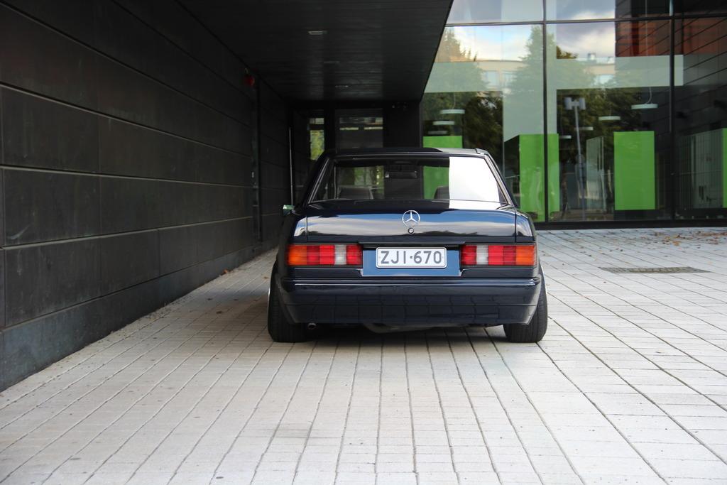 AST1: Mercedes-benz w201 - Sivu 3 IMG_5046_zpsowc0xsrl