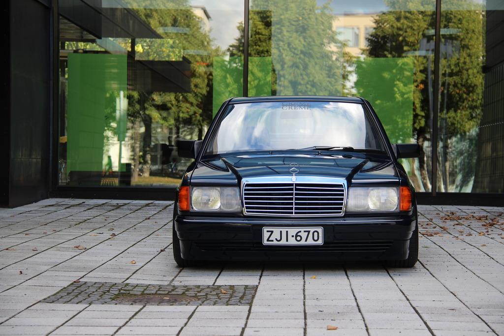 AST1: Mercedes-benz w201 - Sivu 3 IMG_5066_zpschhs7quk