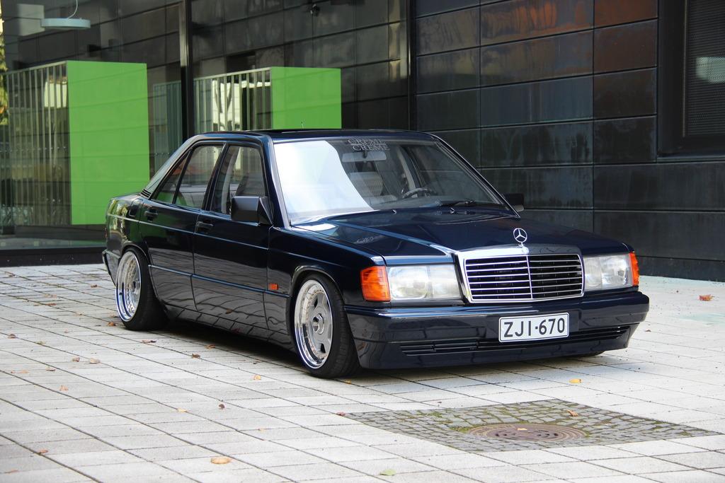 AST1: Mercedes-benz w201 - Sivu 3 IMG_5068_zps30djnocm