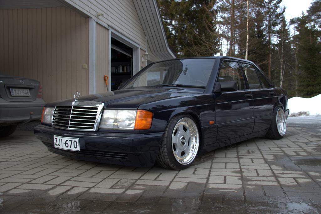 AST1: Benz W201 IMG_5423.CR2_zpsxysh2znj
