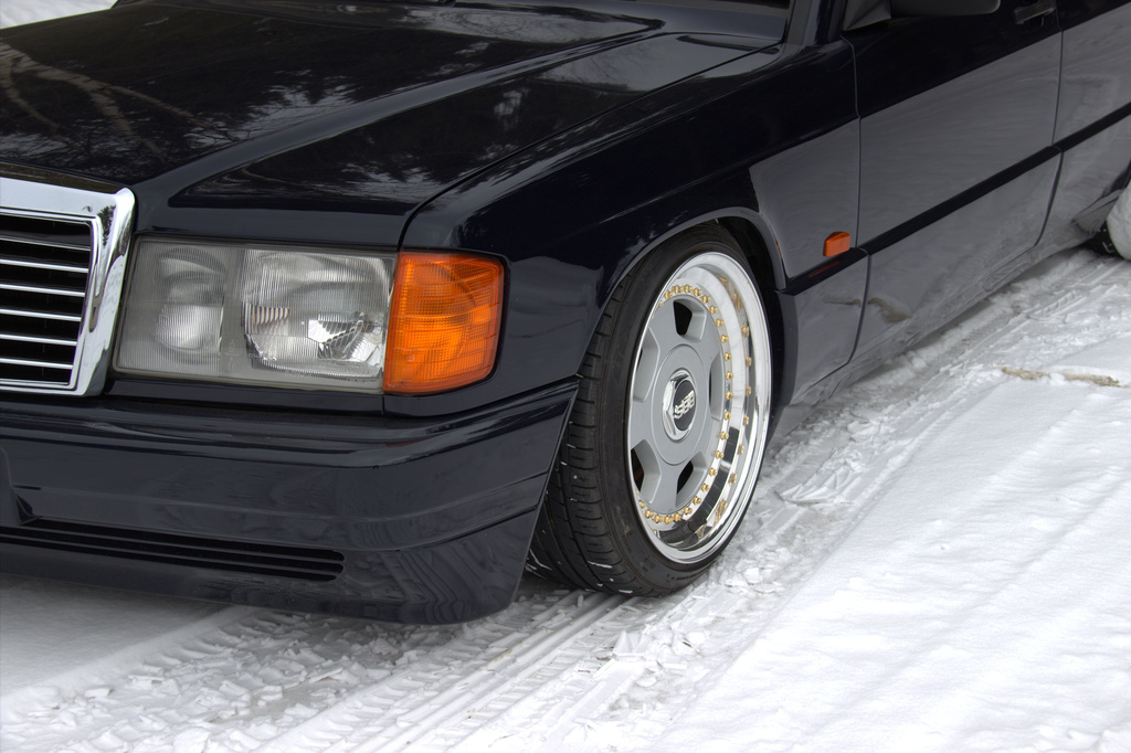AST1: Benz W201 IMG_5434.CR2_zpsoids5cvv