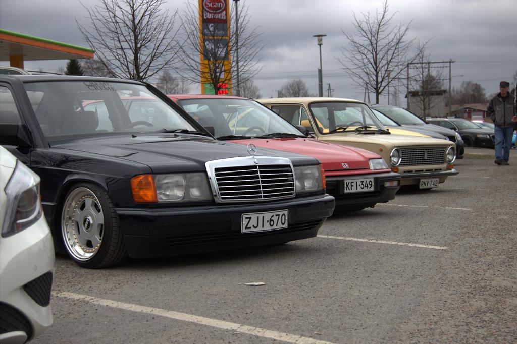 AST1: Benz W201 IMG_5483.CR2_zpswyzdkxt6