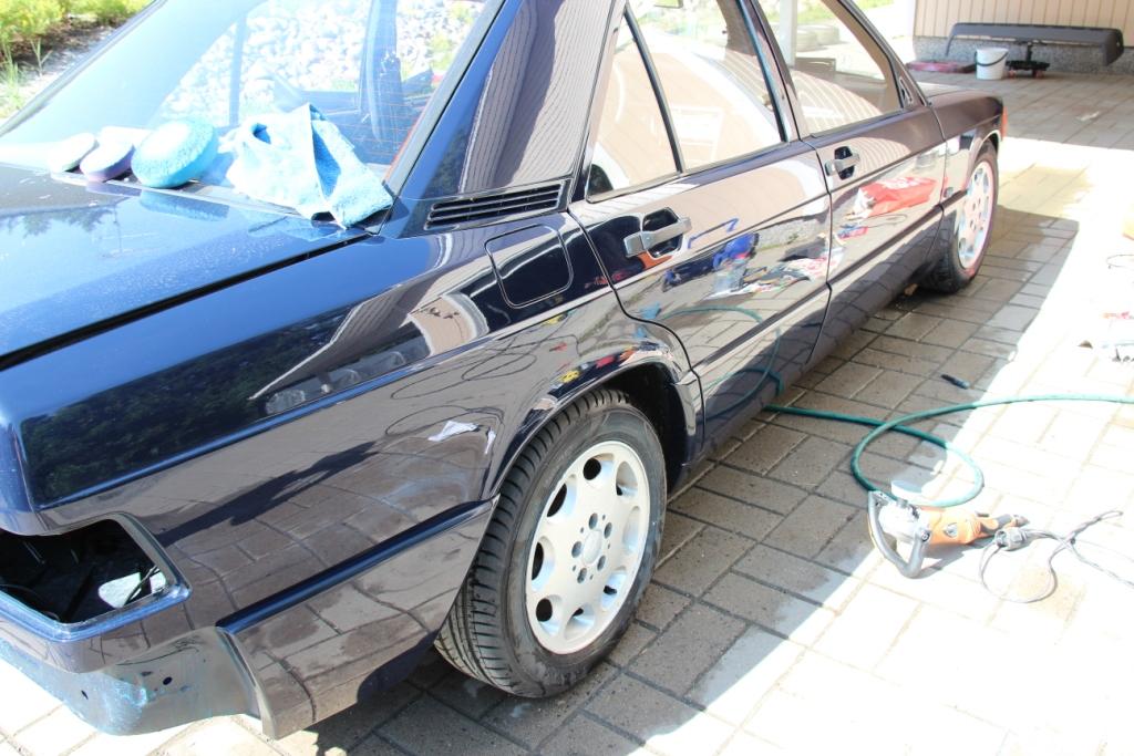 AST1: Mercedes-benz w201 Fd_zpsb8f4c447