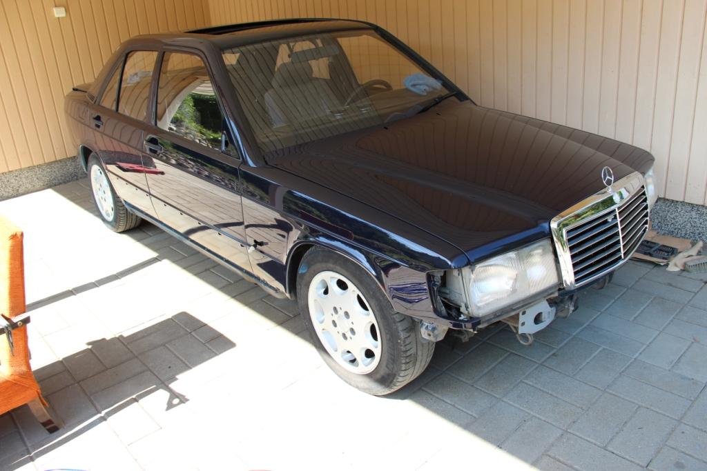 AST1: Mercedes-benz w201 Ff_zpsd953d258