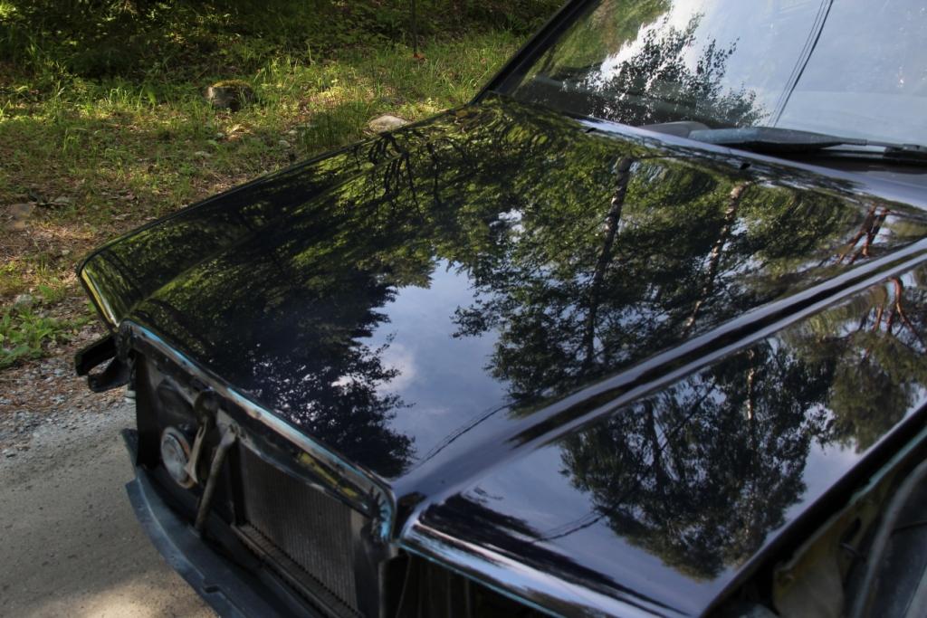 AST1: Mercedes-benz w201 H_zpsbe31c9d4