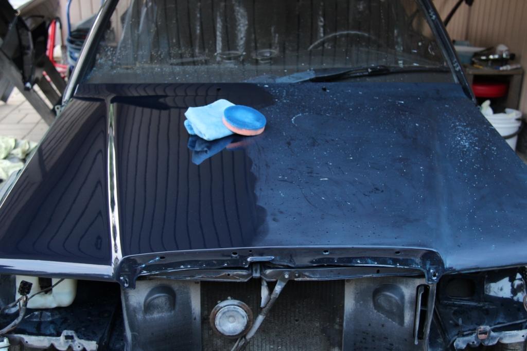 AST1: Mercedes-benz w201 Kk_zpsc10184d4