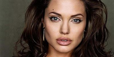 Lista y petición de personajes canon de Marvel Cómics - Página 4 Angelina-Jolie-angelina-jolie-28590815-1789-2357_zps2b1efa1c