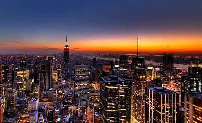 Un mal atardecer - James Hunter Nueva-York-4_zps4ulb7gcr