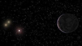 Descripciones de Planetas.... Alien-planet-d--644x362_zps8f1fb524
