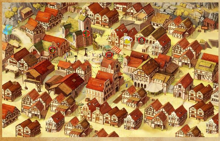European Kingdoms Florence_zpsaln5doix