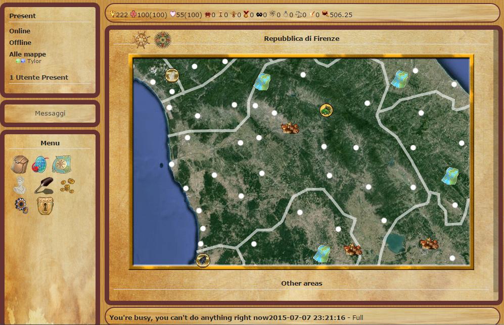 European Kingdoms Map%20Screen_zpsksb7fs03