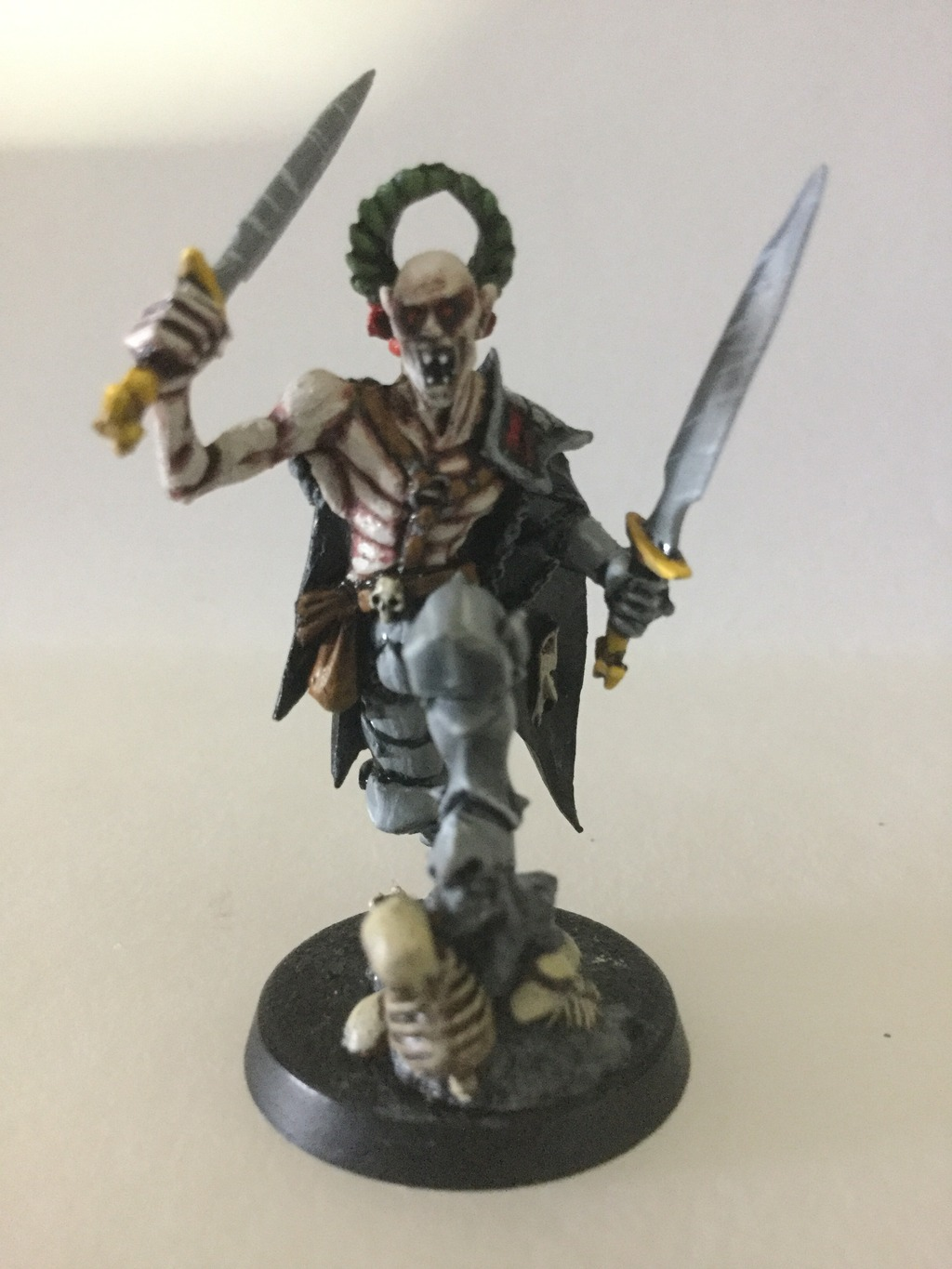 Bad's Undead IMG_0052_zpsytsacci3