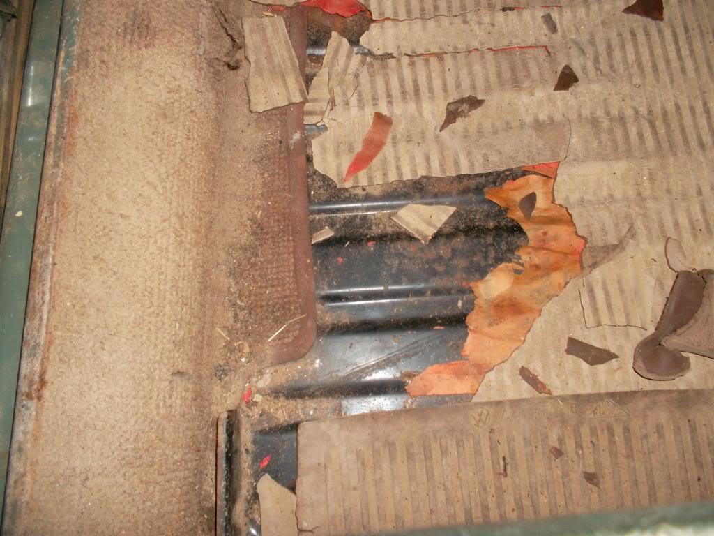 Split deluxe 51 SAM_0558_zps3468dc68