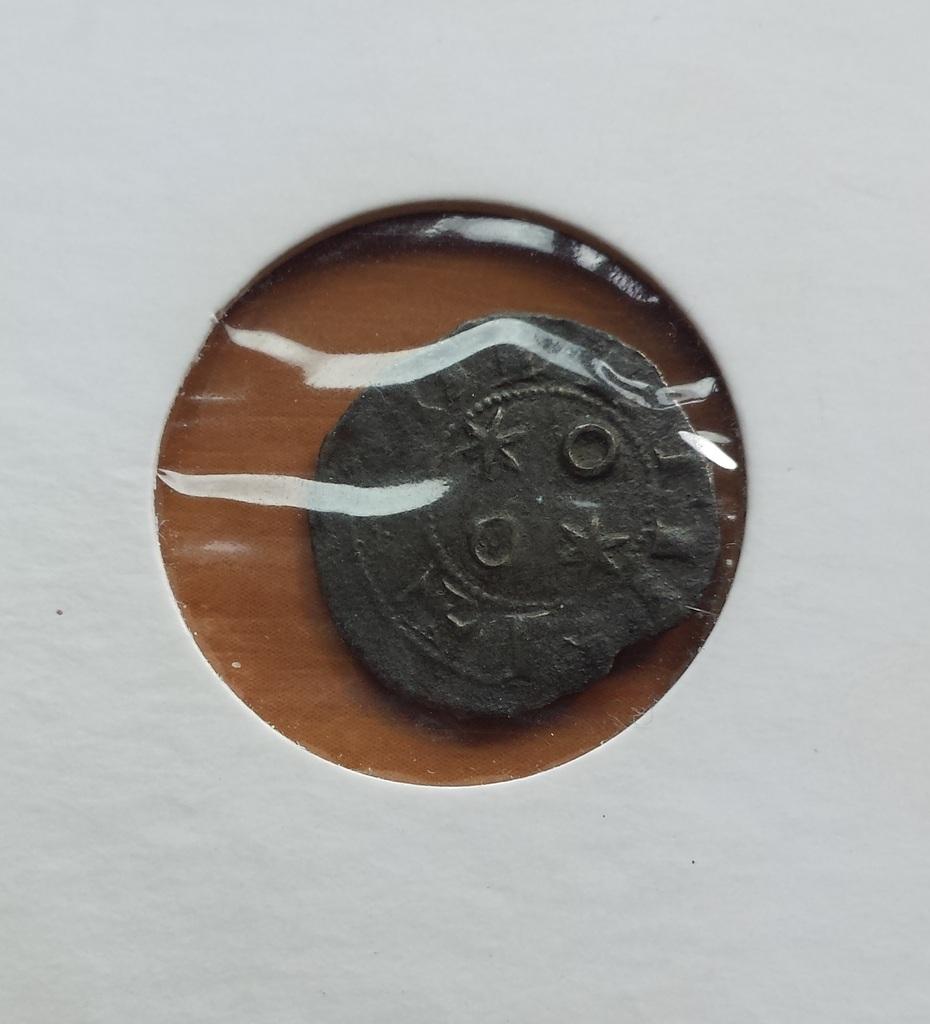 Dinero de Alfonso VI de Castilla 1072-1109 Toledo. 20150701_175807%20-%20Coacutepia_zpsmy4wrs2v