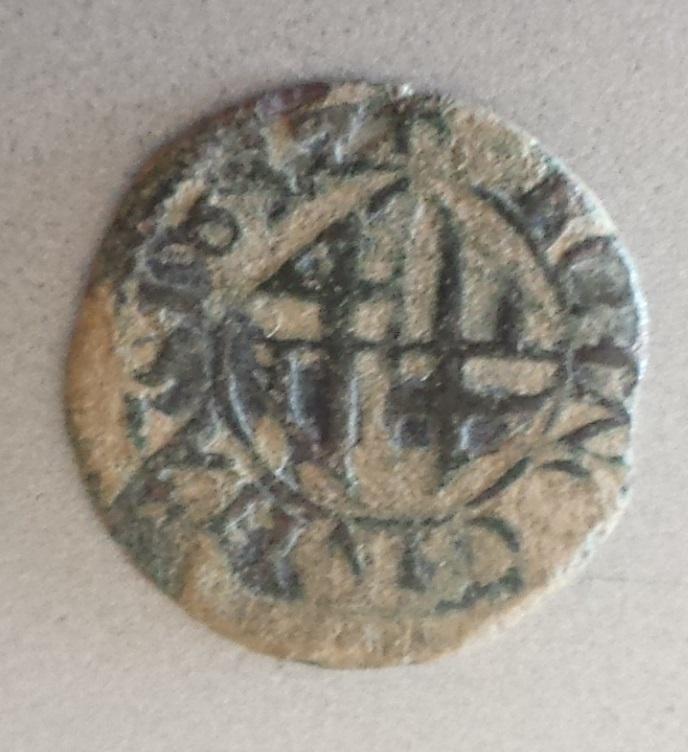 Ardite de 1632. Felipe IV, Barcelona DSC_0634_zpslj5n6nhm