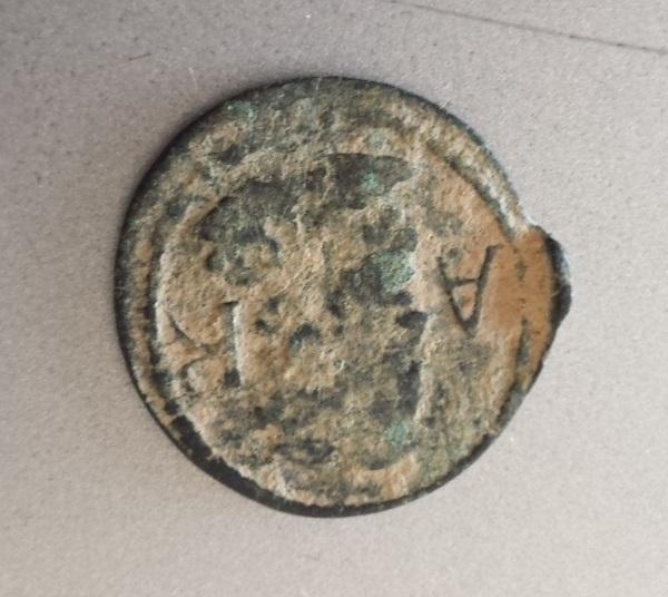Ardite Felipe IV, Barcelona 1625 DSC_0663_zpswynuzybp