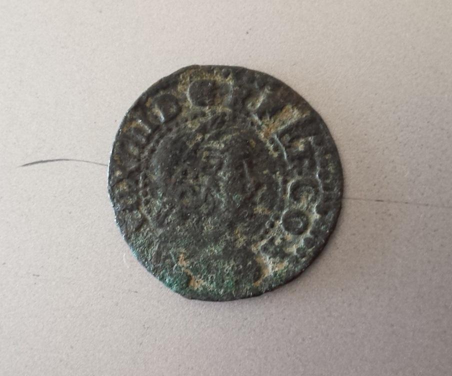 Seiseno de Luis XIV 1648. Principado de Catalauña, sublevación de 1640   DSC_0695_zpssou8rdjc