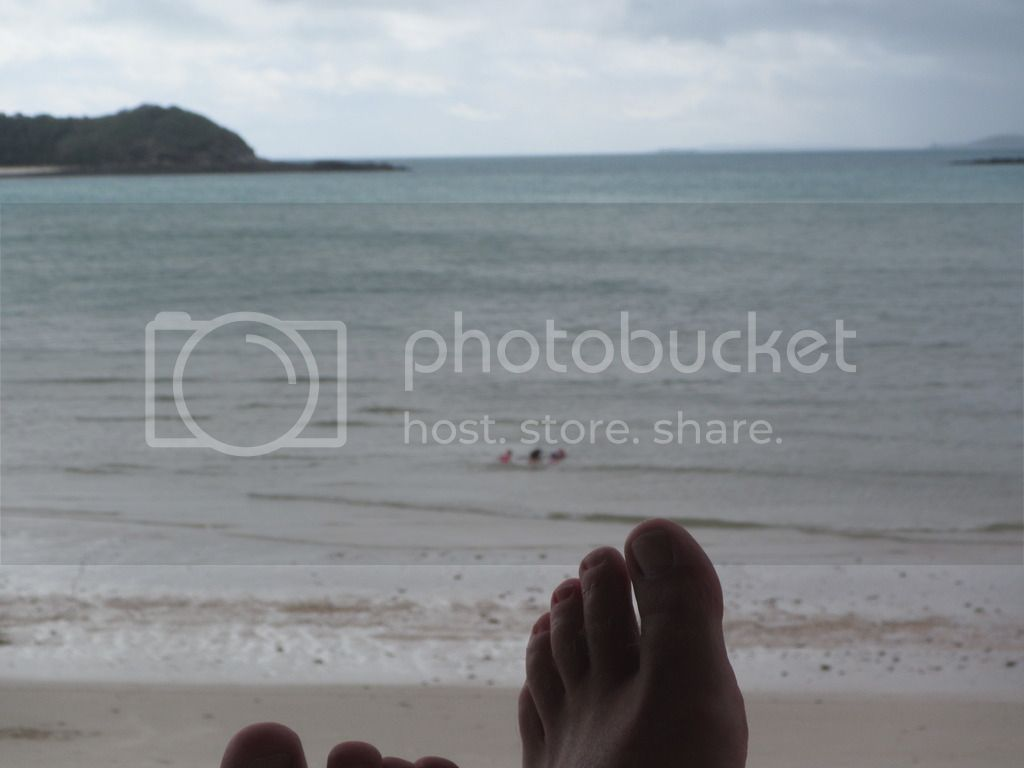 Trip to Great Keppel Island IMG_0277_zps9l70ois0