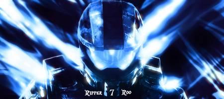 asdkjsks Ripper7roo_zps473045e1