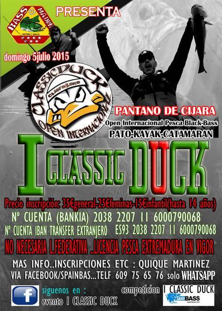 I classic duck (cijara) Cartel%20Info%20Definitivo_zpsriobbayh