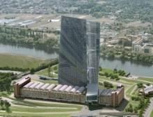 Hipona Banking Corporation