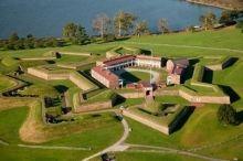 Fortaleza Alcácer-Quibir