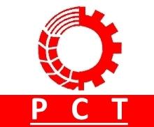 Sede Nacional do Partido Comunista Tagastino