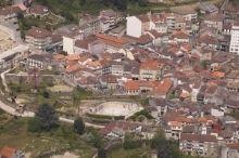 Vila de Perestrela