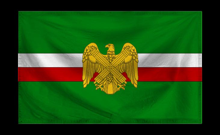 Grão-Ducado de Tagaste