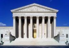 Suprema Corte Nacional
