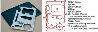 Proyecto: Hacer herramientas portatiles usando metal de hoja de machete tramontina Images2_zps3096721b