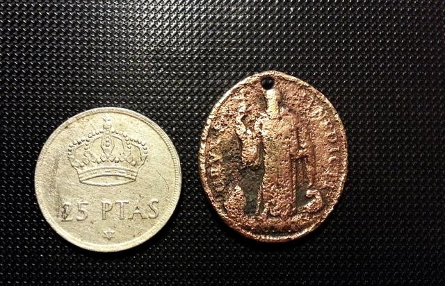 recopilación de medallas de San Benito - Página 3 SAN%20BENITO%202_zpsr5ehugzd