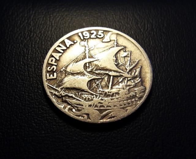 25 centimos 1925 ¿ Hay copias ? Carabas_zpsxwepkbdq