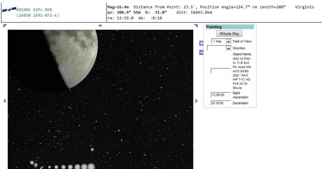 2014: le 05/07 à 21h01 - objet lumineux passant devant la lune - Fribourg, Suisse -  Corr2_zps83622433